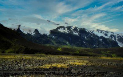 Eyjafjallajökull_78-2