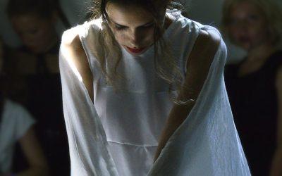 Fantôme de l'Opéra_13