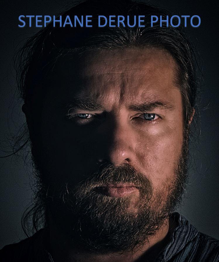 STEPHANE DERUE PHOTO