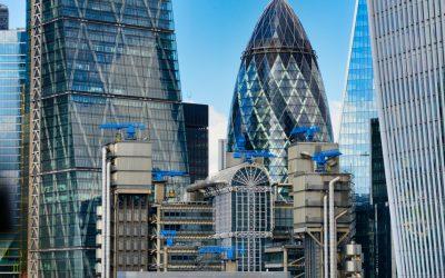 LONDRES MAI 2019_11