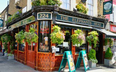 LONDRES MAI 2019_112