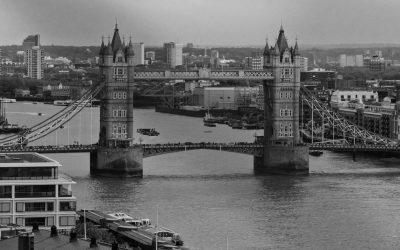 LONDRES MAI 2019_13