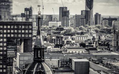 LONDRES MAI 2019_14