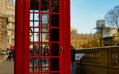 LONDRES MAI 2019_178