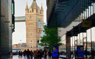 LONDRES MAI 2019_183