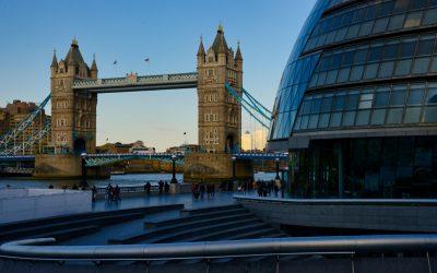 LONDRES MAI 2019_191