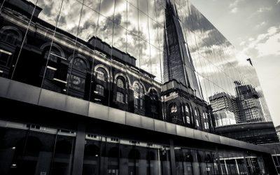 LONDRES MAI 2019_211