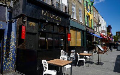 LONDRES MAI 2019_73