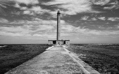 La Manche_81