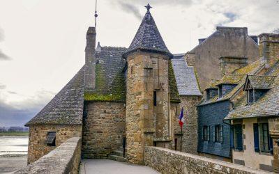 Mont St Michel _14-2