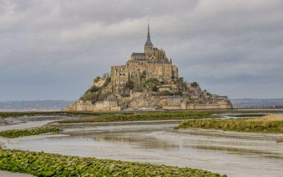 Mont St Michel _149-2