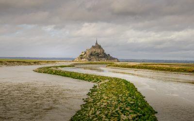 Mont St Michel _150-2