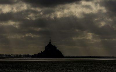 Mont St Michel _156-2