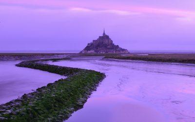 Mont St Michel _181
