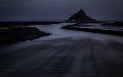 Mont St Michel _185