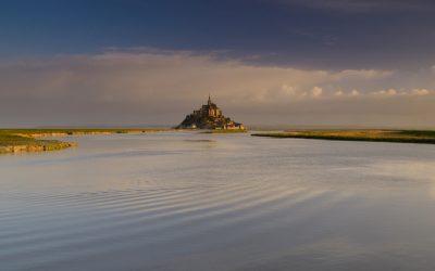 Mont St Michel _190