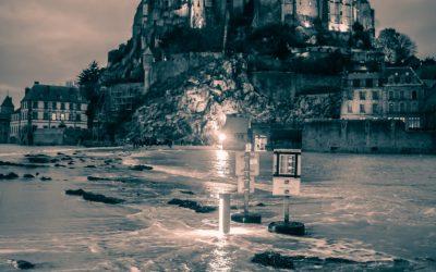 Mont St Michel _43