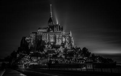 Mont St Michel _51