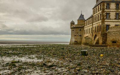 Mont St Michel _6-2