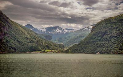 Norway1998_060-2