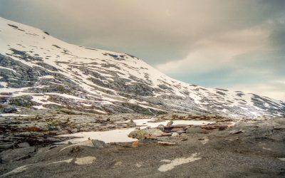 Norway1998_069-2