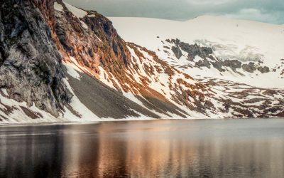 DJUPVATNET - Norway1998_083-2