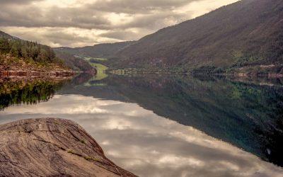 Norway1998_126-2