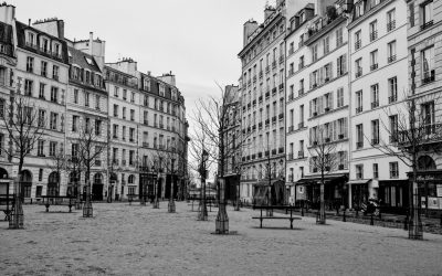 Place_Dauphine_001_SD04967-2